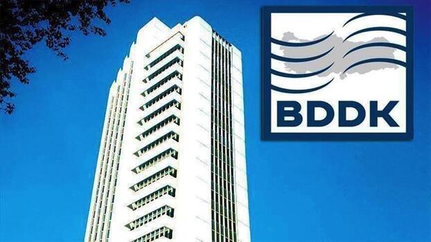 BDDK salgın dönemine ilişkin bazı destekleri eylül sonuna uzattı