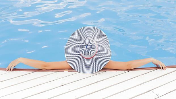 Yüzme havuzu bakımı ve temizliği nasıl yapılır?