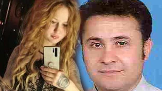 Anastasiya'yı öldürmekten yargılanan öğretmenin tahliye talebine ret!