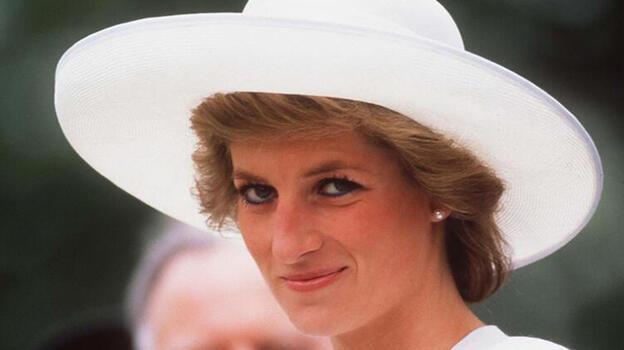 Prenses Diana'nın eski şoförü: Leydi Di, Muhafazakar Parti yüzünden Paris'ten dönemedi
