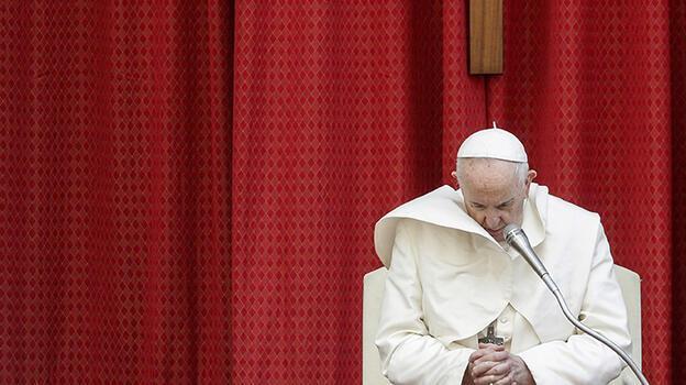 BM'den Vatikan'a 'çocuk istismarlarının önlenmesi' çağrısı