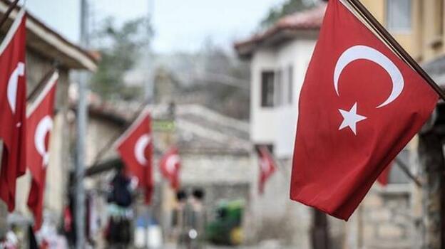 Erdoğan'dan önemli 'yatırım' açıklaması