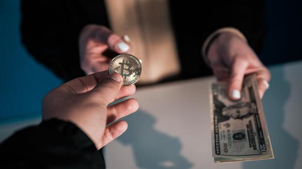 Kripto para piyasasındaki kayıpların nedenini tek tek sıraladı! Tedirgin bekleyiş