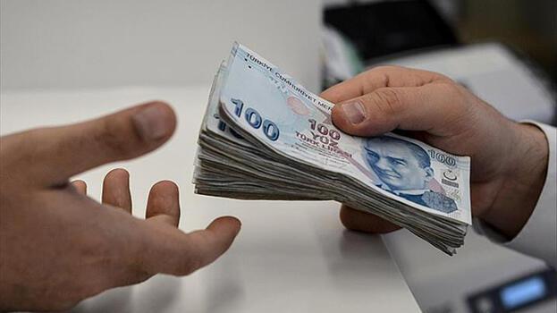 Anayasa Mahkemesi'nden flaş çift maaş kararı!