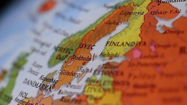 Sahte koronavirüs testiyle seyahat belgesi veren şirketin lisansı iptal edildi