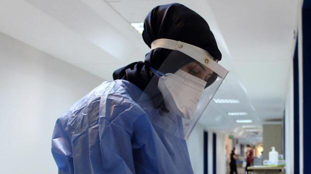 Son dakika: 22 Haziran koronavirüs tablosu belli oldu! İşte günlük vaka sayısı...