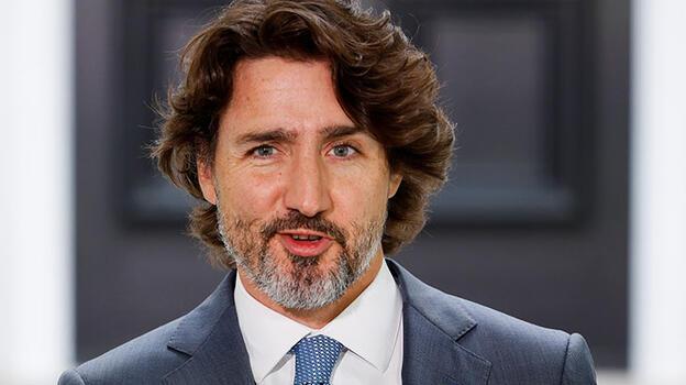 """Kanada ile Çin arasında """"insan hakları"""" tartışması"""