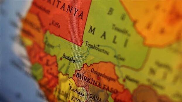 Mali'de aralarında bir başrahibin bulunduğu 5 kişinin kaçırıldığı öne sürüldü