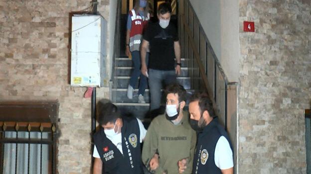İstanbul merkezli 3 ilde DEAŞ operasyonu: Çok sayıda gözaltı var