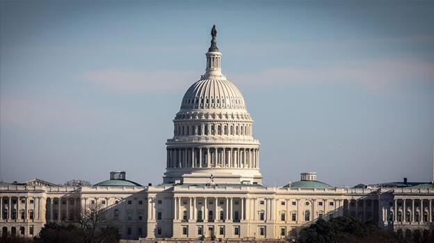 ABD Senatosu Yunanistan'a askeri yardım yasa tasarısını onayladı