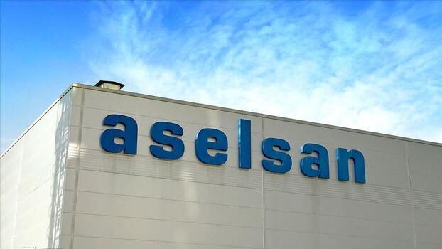 ASELSAN ile Savunma Sanayii Başkanlığı'ndan yeni sözleşme