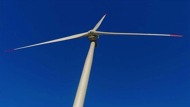 Türkiye'nin rüzgar enerjisi sektöründe nitelikli istihdam ihtiyacı artıyor