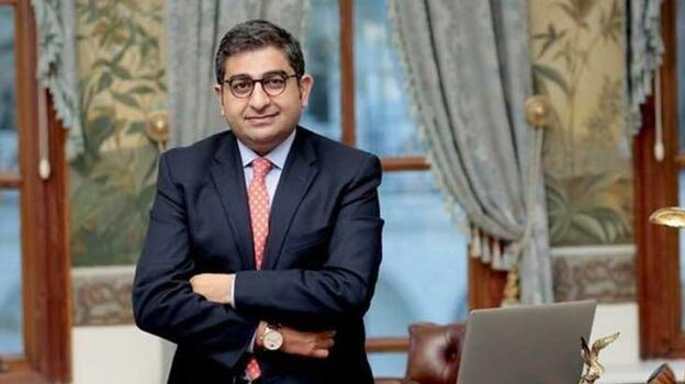 Sezgin Baran Korkmaz'ın avukatı açıkladı! Avusturya'da en az 40 gün kalacak