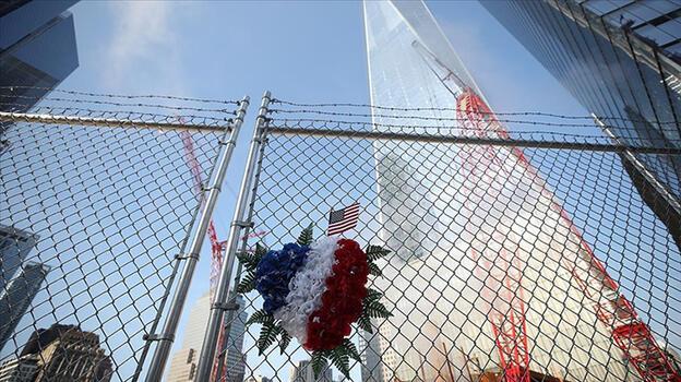 11 Eylül'den bu yana 30 bini aşkın Amerikan askeri intihar etti