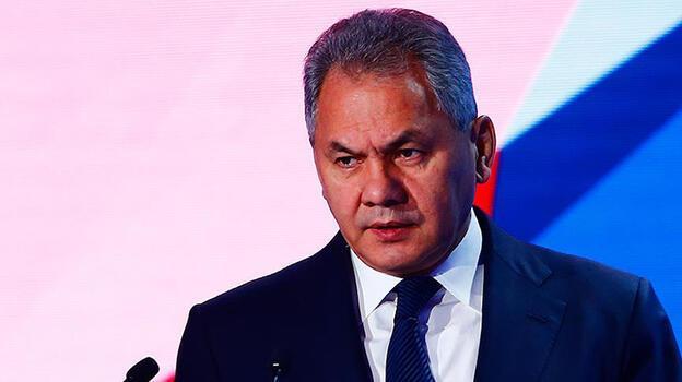 Rusya: NATO çekilince Afganistan'da iç savaş yeniden başlayabilir