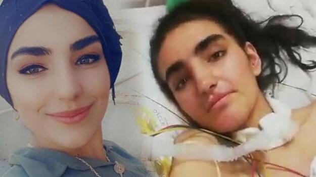Kumalığı kabul etmeyince vuruldu! 138 gün sonra acı haber