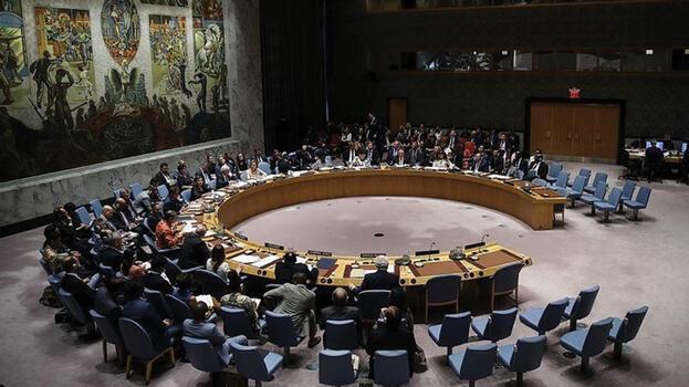 BM'den ABD'ye Küba çağrısı: Ambargoyu kaldırın