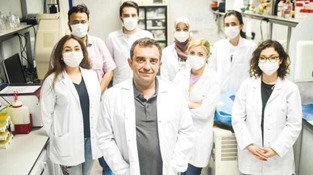 Turkovac aşısının kahramanı ilk kez konuştu: Virüs tanıdıktı