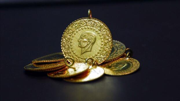 Son dakika: Altın fiyatlarında son durum ne?