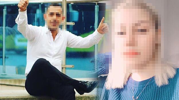 Öz babasının cinsel istismarına uğradı! Mahkeme beraat kararı verdi