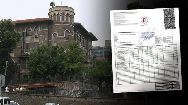 Son dakika! İzmir Müze Müdürlüğü'nde yolsuzluk iddialarına inceleme