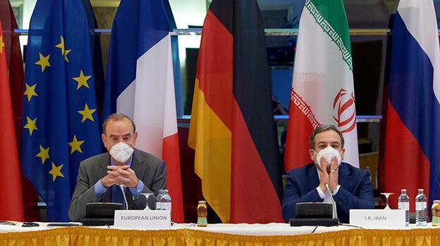 ABD'li yetkiliden 'İran ile nükleer anlaşma' açıklaması