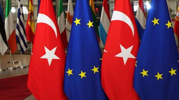 Son dakika: Merkel 'göç' anlaşmasını duyurdu! AB Türkiye'ye 3 milyar Euro verecek