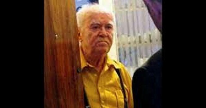 Son dakika! Deprem profesörü Halit Demir'i 20 milyon lira dolandırdılar