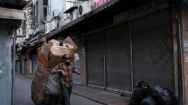 Reuters'ın Türkiye fotoğrafına tepki yağdı!