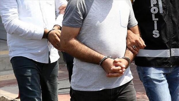 Ankara merkezli 3 ilde 'ByLock' soruşturması: 10 gözaltı kararı