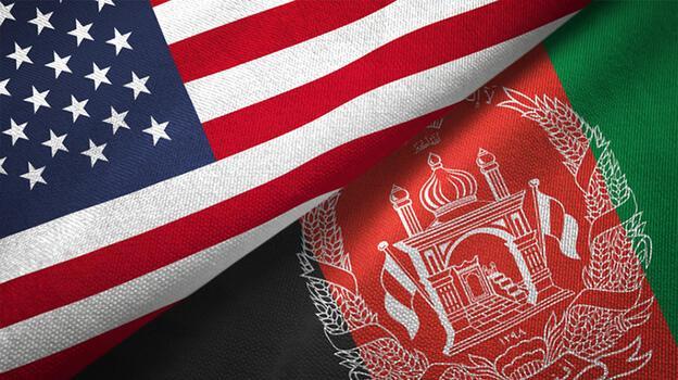 ABD Afganistan'da 650 asker bırakacak