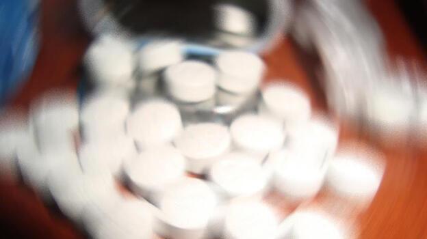 Hollanda ve İsviçre uyuşturucu tüketiminde Avrupa lideri