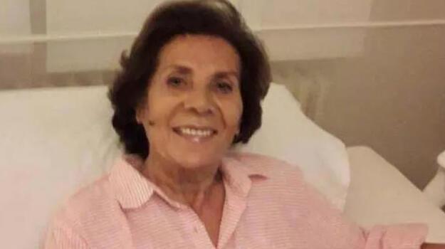 Bakırköy'de yaşlı kadını boğarak öldüren kuryeye müebbet hapis