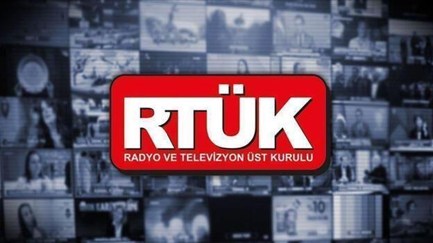 RTÜK, 'Medya ve Aile Değerleri Çalıştayı' düzenleyecek