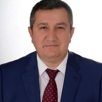 ALDAŞ'ın kar açıklamasına AK Parti'den sert yanıt