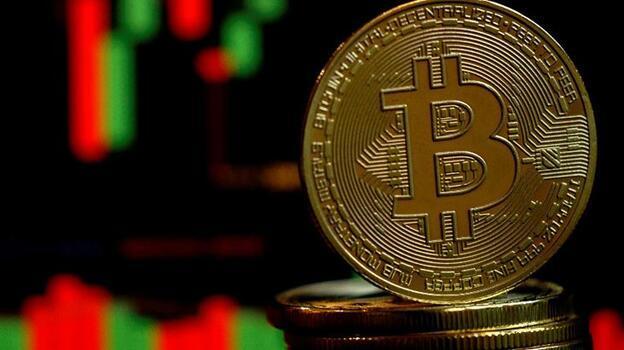 İran 7 ülkeden biri! Kripto para atağı
