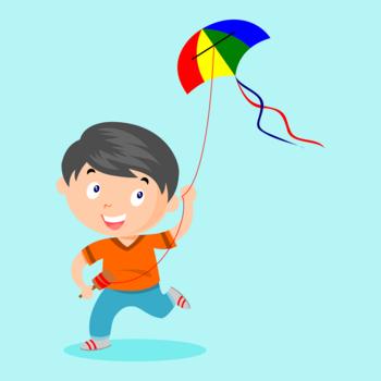 Kolay Tekerlemeler – Söylemesi Kolay, Kısa ve Çocuk Tekerlemeleri ve Tekerleme Örnekleri