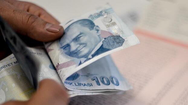 Kamu işçilerine ek ödeme tarihleri Resmi Gazete'de yayımlandı