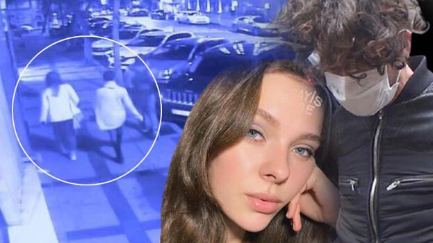 Rus turistleri bıçaklamıştı! Savcı 45 yıl hapis cezası istedi