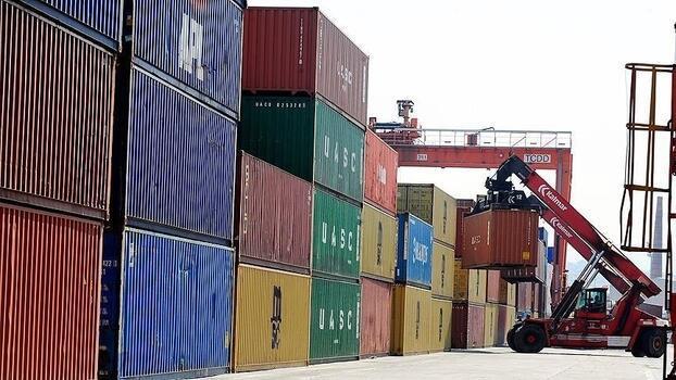 Elektrik-elektronik sektöründen ilk yarıda 6,8 milyar dolarlık ihracat
