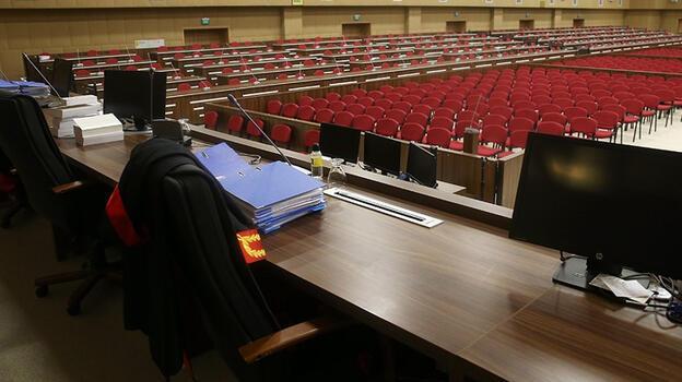 Firari FETÖ'cüler bulundukları ülkelerde yakalanıp Türk yargısına teslim ediliyor