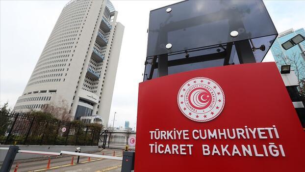 Antalya Serbest Bölgesi'ndeki bazı taşınmazlar ilana çıktı