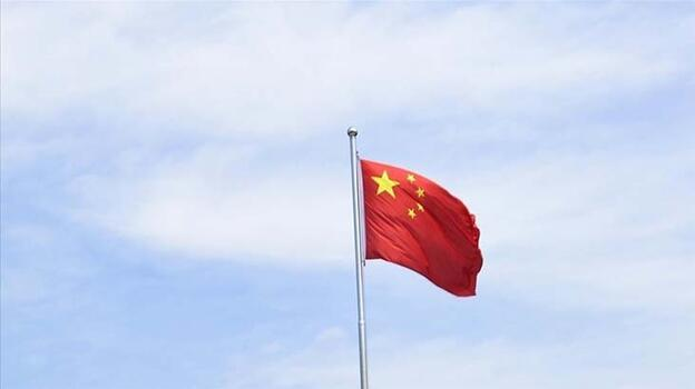 Çin detayları açıkladı! Su altı insansız hava aracı...