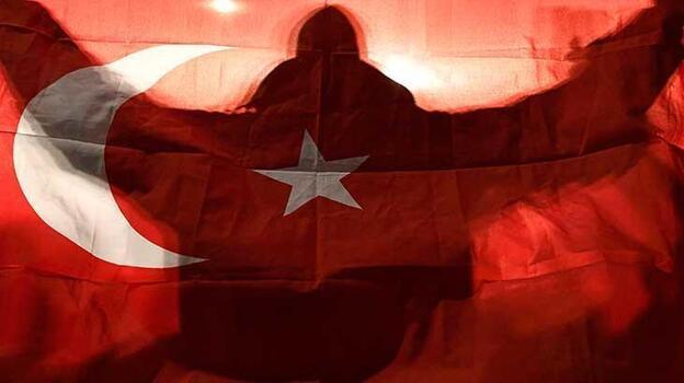Son dakika: Türkiye'den AP'ye tepki: Haddini aşmak ve ikiyüzlülüktür