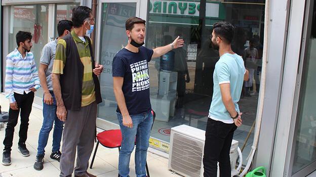 Kocaeli'de fatura ödeme merkezinde şok! Yüzlerce kişi dolandırıldı