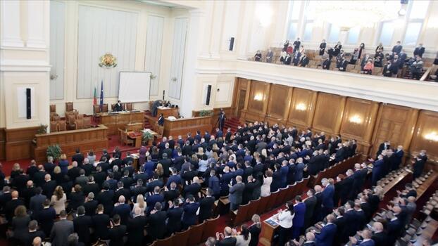 Bulgaristan, 11 Temmuz'da sandık başına gidecek