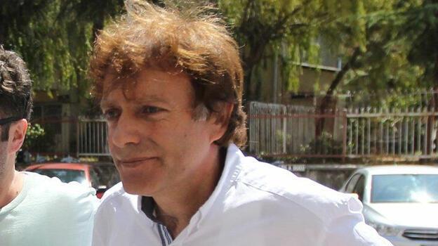 FETÖ hükümlüsü eski Tozlu AŞ Yönetim Kurulu Başkanı Hüseyin Tozlu gözaltına alındı
