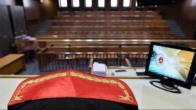 Son dakika! Yargıtay 92 darbe sanığının cezasını onadı