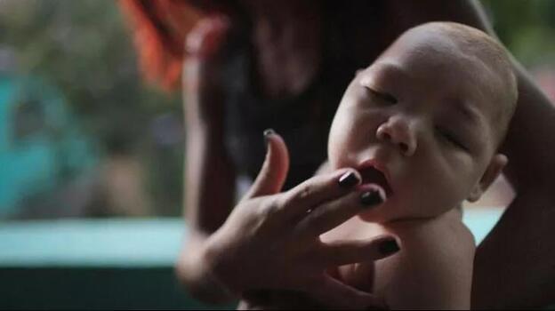 Hindistan'da 14 kişide tespit edildi! Şimdi de Zika virüsü