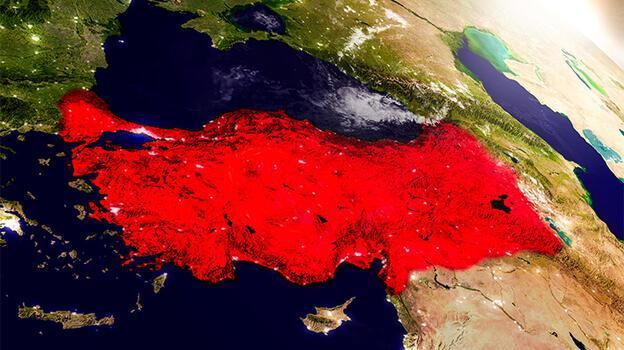 Korkutan uyarı! Türkiye'de patlama yaptı... Esenyurt başı çekiyor